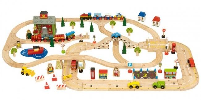 leseni-vlakci-velike-proge