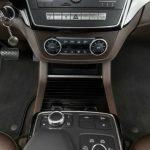 Izboljšajmo izgled kabine avtomobila