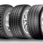 Najcenejše avtomobilske gume vrhunskega proizvajalca