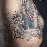 tattoo-krema-1
