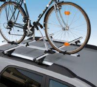 Avtomobilski nosilci za kolesa
