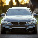 Kje se kupijo avto tepihi za BMW