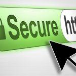 Certifikati za varno spletno okolje
