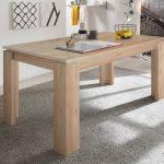 Jedilna miza – središče družinskega življenja