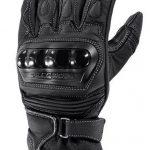 Moto rokavice za zaščito v vseh vremenskih razmerah