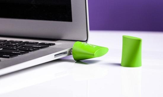 USB ključki so idealna promocijska darila za podjetja